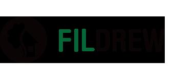FilDrew - domy z bali klejonych, dom w technologii CLT, bal klejony